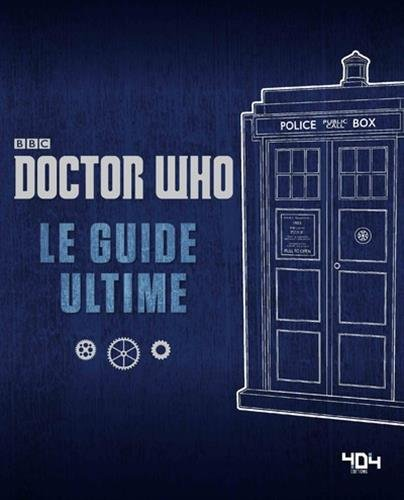 doctor-who-le-guide-ultime