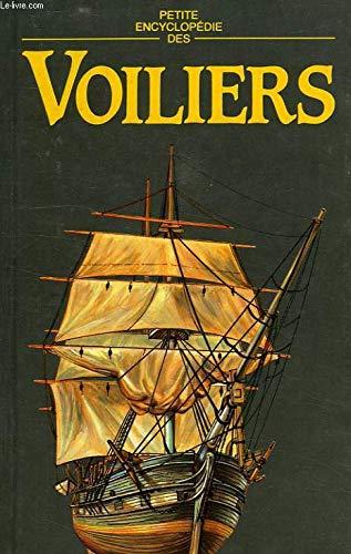 Petite encyclopedie des Voiliers
