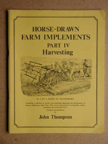 horse-drawn-farm-implements
