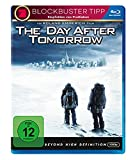 The Day After Tomorrow kostenlos online stream
