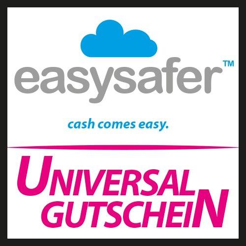 easysafer-universalcode-100