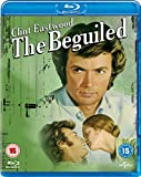 The Beguiled [Blu-ray] [2016]