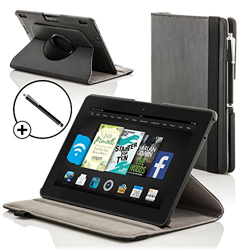 forefront-cases-leather-rotating-cover-stand-case-with-magnetic-auto-sleep-wake-function-and-stylus-