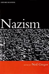 Nazism (Oxford Readers)
