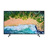 "Samsung Nu7100 49"" 124 Ekran 4K Ultra Hd Smart Led Tv"