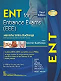 Ent For Entrance Exam