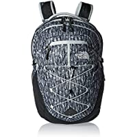 The North Face  Borealis Women's Outdoor  Backpack