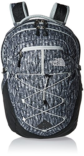 the-north-face-damen-borealis-rucksack-high-rise-grey-feather-leaf-print-tnf-black-one-size