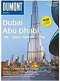 DuMont Bildatlas Dubai, Abu Dhabi, VAE, Oman, Bahrain, Qatar