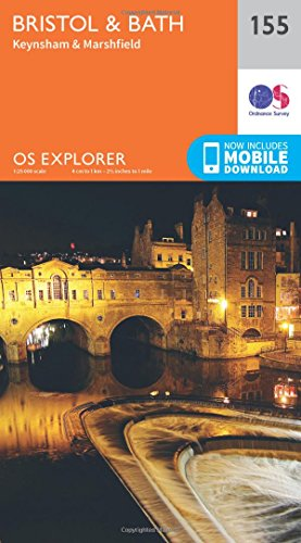 os-explorer-map-155-bristol-and-bath