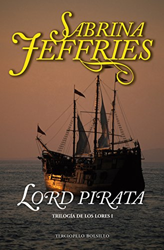 Lord Pirata descarga pdf epub mobi fb2