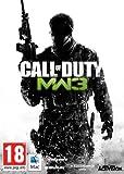 Call of Duty Modern Warfare 3  [Online Game Code]