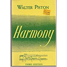 Piston Harmony 3ed