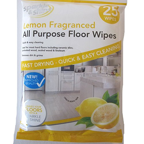 all-purpose-floor-cleaning-wipes-x-25-pack-of-2