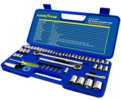 goodyear-52-piece-socket-set