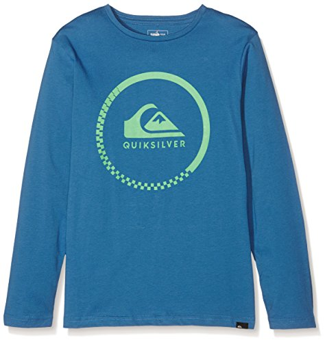 quiksilver-active-check-shirt-jungen-star-sapphire-fr-10jahren-gre-hersteller-s-10