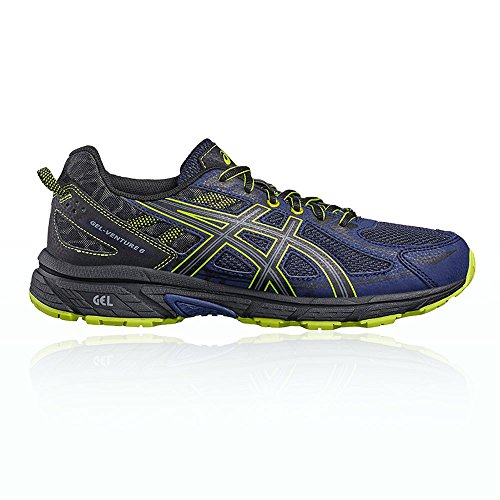 Asics Gel-Venture 6 Trail Running Shoes - AW17 - 8.5
