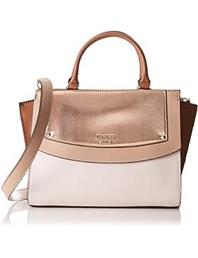 GUESS HWMG66 90060 Shopper Frau