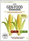 Der Gen-Food Wahnsinn kostenlos online stream