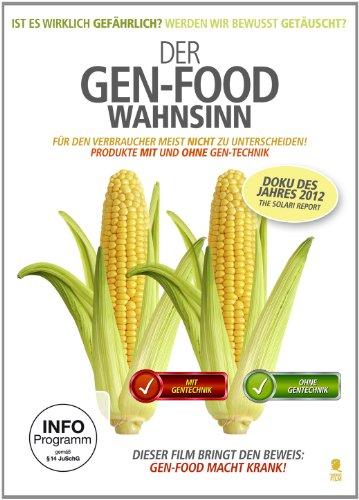 der-gen-food-wahnsinn
