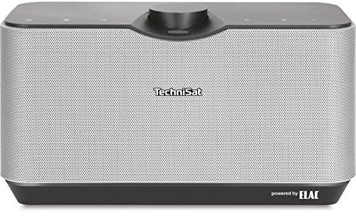 technisat-audiomaster-mr2-multiroom-lautsprecher-hochwertige-elac-lautsprecher-multiroom-audiostream