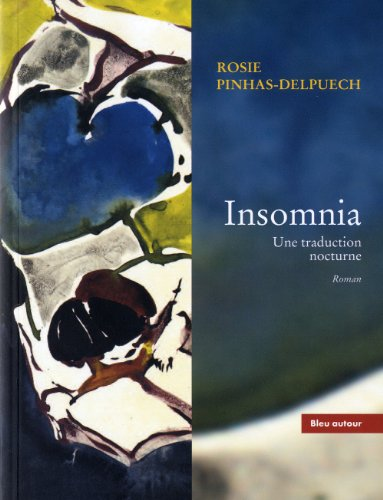 Insomnia : Une traduction nocturne