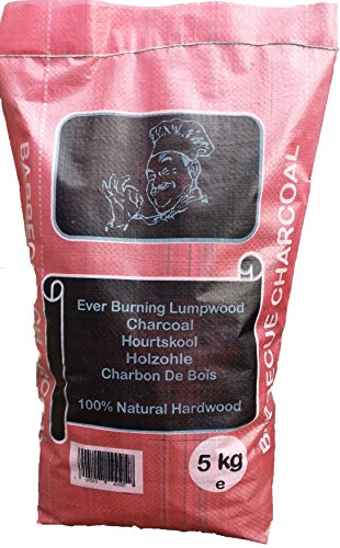 25kg-real-hardwood-lumpwood-charcoal-for-bbq-barbecues