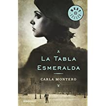 La tabla esmeralda (BEST SELLER, Band 26200)