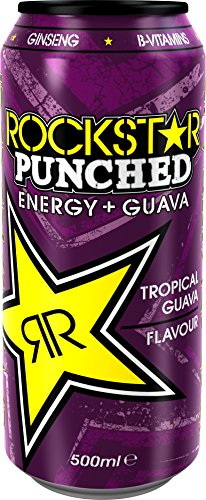 rockstar-punched-guava-cans-500ml-pack-of-12