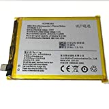 Mobile Battery for Vivo B 1 Y55 Y55L (Check Your Old Battery Model Properly)