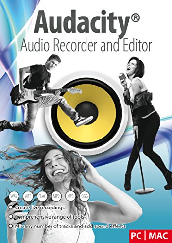 audacityr-audio-recorder-and-editor-your-professional-sound-studio-for-recording-editing-and-playing