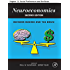 Neuroeconomics: Chapter 11. Social Preferences and the Brain