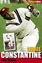 Learie Constantine (Caribbean Lives)