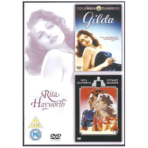 gilda-1946-salome-1953