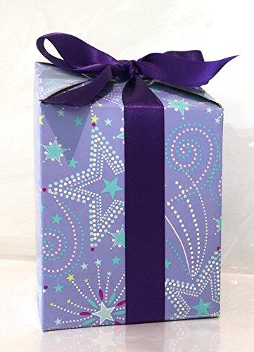 loccitane-discovery-gift-box