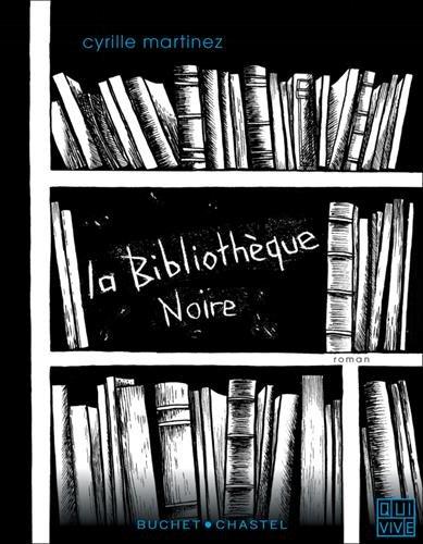 """<a href=""""/node/2573"""">La bibliothèque noire</a>"""