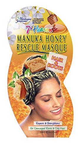 manuka-honey-hair-mask-by-montagne-jeunesse