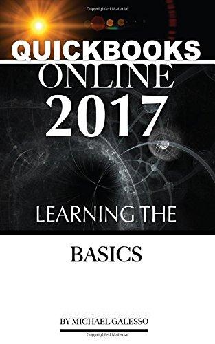 quickbooks-online-2017-learning-the-basics