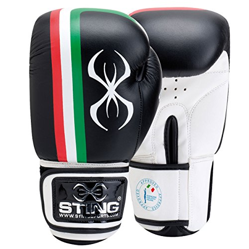 STING FPI OFFICIAL TRAINING 12 OZ ND