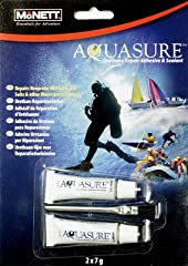 Aquasure GTX Fabric
