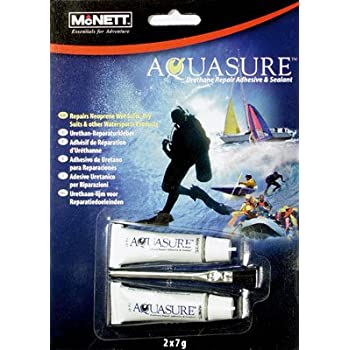 McNett Aquasure GTX...