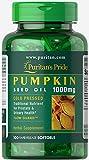 Zucca olio di semi 1000 mg 100 capsule molli (1)