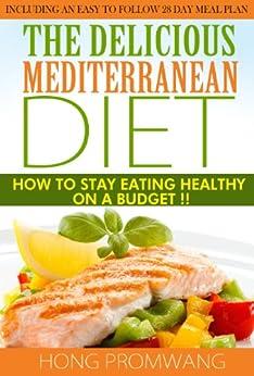 Ge diet plan for 7 days photo 7