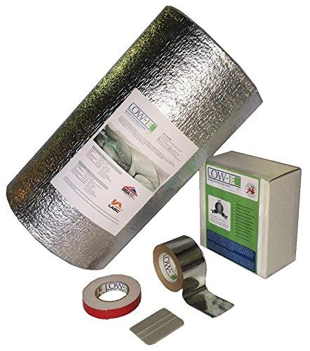 low-e-reflective-foil-insulation-camper-van-kit-15m
