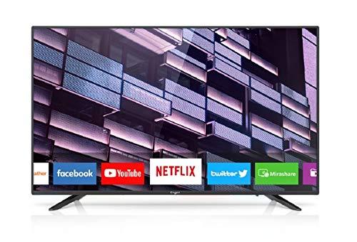 "Engel LE4080SM - Smart TV de 40"","