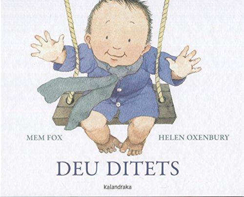 Deu didets (Clàssics contemporanis)