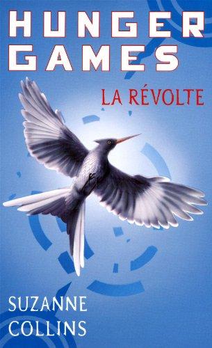 """<a href=""""/node/5586"""">La révolte</a>"""