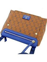 Suchergebnis auf für: Lanvin: Schuhe & Handtaschen