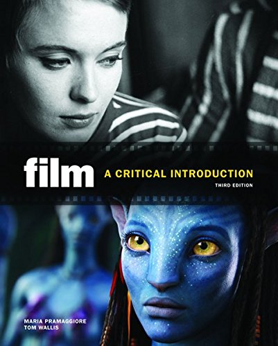 Film: A Critical Introduction