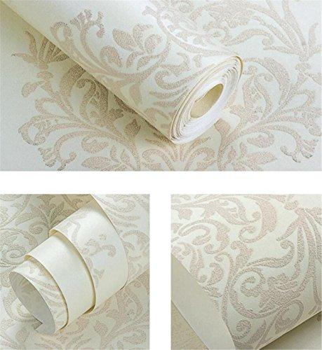 jiaqam-papel-pintado-3d-no-tejido-autoadhesivo-extra-espeso-fondo-de-pantalla-dormitorio-tv-fondo-da